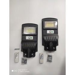 LAMPIONE STRADALE LED 30W...