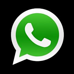 Contattami su whatsapp al 3206558615 per info su questo prodotto.